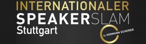 Logo Arbeiten