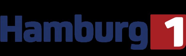 hamburg 1 Logo transparent
