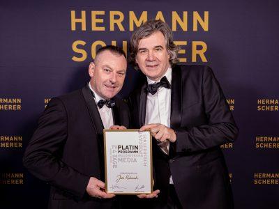 Award_Verleihung_Platin_by_©Holger_Bulk-16