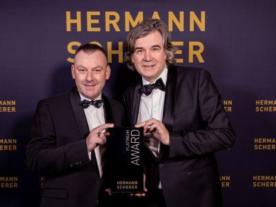 Award_Verleihung_Platin_by_©Holger_Bulk-17